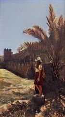 Andalucia (fspugna) Tags: andalucia granada sevilla cordoba alhambra mezquita alcazar ronda españa espana europa eruope travel