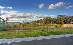 5 Alata Crescent, South Nowra NSW