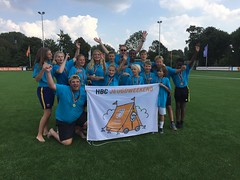 "HBC Voetbal • <a style=""font-size:0.8em;"" href=""http://www.flickr.com/photos/151401055@N04/36920756436/"" target=""_blank"">View on Flickr</a>"