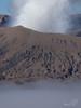 Heaven at Mount Bromo (Nelson Chee) Tags: amazingindonesia mountbromo olympus e5 50200mm