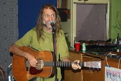 Truckstop Honeymoon 2 (D Johnston) Tags: lawrencekansas lovegarden guitar musician