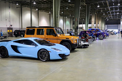 """2017-queen-city-car-show-thomas-davis- (88) • <a style=""""font-size:0.8em;"""" href=""""http://www.flickr.com/photos/158886553@N02/36945000501/"""" target=""""_blank"""">View on Flickr</a>"""
