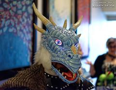 DSC_0717_1 (slamto) Tags: dragoncon dcon atlanta cosplay dragon scificonvention comicconvention scifi sciencefiction costume dragoncon2017 dcon2017 fancydress kostüm