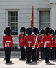 Img596064nx2 (veryamateurish) Tags: london westminster wellingtonbarracks army military changingoftheguard oldguard householddivision grenadierguards