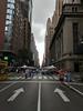 IMG_20170723_111151 (Sweet One) Tags: lexingtonave streetfestival nyc newyorkcity usa
