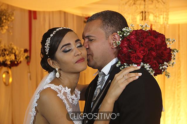Larissa e Clesio (195)