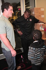 """thomas-davis-defending-dreams-foundation-thanksgiving-at-lolas-0079 • <a style=""""font-size:0.8em;"""" href=""""http://www.flickr.com/photos/158886553@N02/36995405036/"""" target=""""_blank"""">View on Flickr</a>"""
