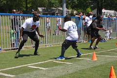 """thomas-davis-defending-dreams-foundation-0241 • <a style=""""font-size:0.8em;"""" href=""""http://www.flickr.com/photos/158886553@N02/36995641916/"""" target=""""_blank"""">View on Flickr</a>"""
