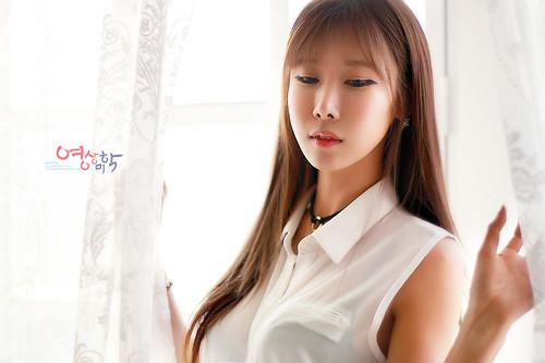 cheon_bo_young288