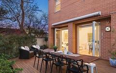 30 Lawson Lane, Naremburn NSW