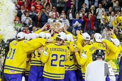 IIHF17 18-5-17-169.jpg (sushysan.de) Tags: canada cologne deb day13 deutschereishockeybund eishockey finals goldmedal iihf icehockey koeln pix pixsportfotos paris sweden weltmeisterschaft worldchampionship pixsportfotosde sushysan sushysande