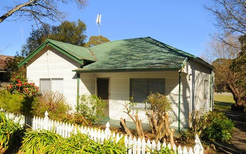 53 Kirkham St, Moss Vale NSW 2577