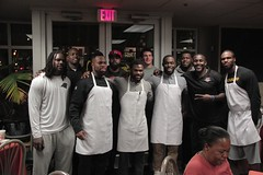 """thomas-davis-defending-dreams-foundation-thanksgiving-at-lolas-0090 • <a style=""""font-size:0.8em;"""" href=""""http://www.flickr.com/photos/158886553@N02/37042945861/"""" target=""""_blank"""">View on Flickr</a>"""