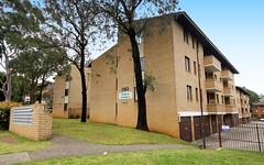 15/145-149 Chapel Road, Bankstown NSW