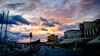 Aigina Island, Greece (Ioannisdg) Tags: ioannisdg greece flickr aigina island ioannisdgiannakopoulos nisi αττική ελλάδα gr greatphotographers ithinkthisisart