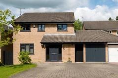 Roofline, Fascia, Sofit, northampton, milton keynes, bedford28 (prestige for your home) Tags: roofline fascia soffit northamptonshire bedfordshire buckinghamshire