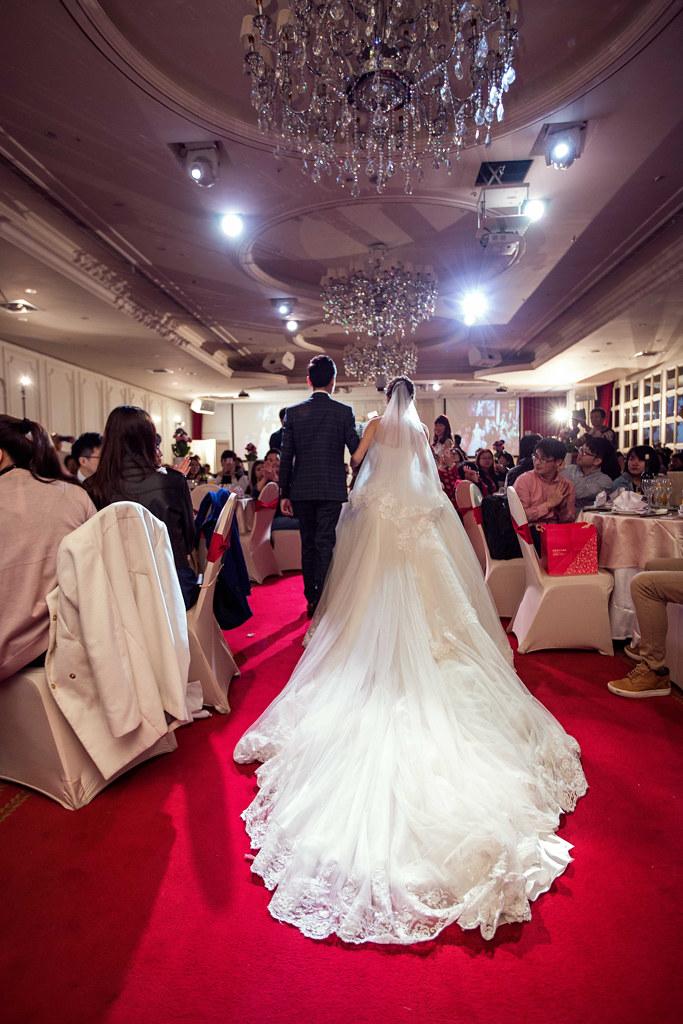 婚禮紀錄,宴客地點,板橋囍宴軒婚宴會館,婚攝