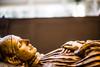 Sleep Well (Thomas Hawk) Tags: manhattan met metropolitan metropolitanmuseum museum nyc newyork themetropolitanmuseumofart usa unitedstates unitedstatesofamerica sculpture fav10