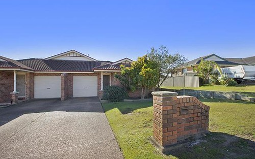 2/12 Carroll Ave, Rutherford NSW