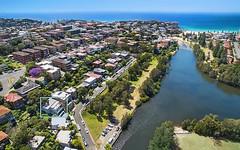 10 Aitken Avenue, Queenscliff NSW