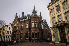 _GUE6162.jpg (Emilio Guerra) Tags: lowcountries locations lille netherlands eur2016 paisesbajos nederland utrecht holanda