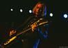 Peter Buck Filthy Friends @ The Bell House Brooklyn 2017 II (countfeed) Tags: filthyfriends corintucker sleaterkinney peterbuck rem scottmccaughey minus5 kurtbloch lindapitmon youngfreshfellows bellhouse thebellhouse brooklyn newyork