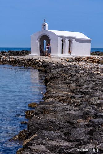 170507-4428-Agios Nikolaos