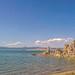 Mono Lake South Tufa 3