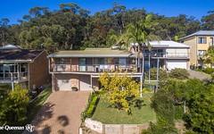 15 Bourne Boulevard, Nelson Bay NSW