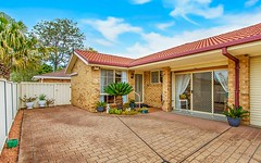3/105 Rawson Road, Woy Woy NSW