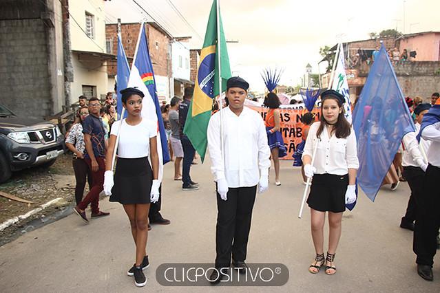 desfile (91)