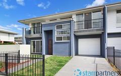 74 Fowler Street, Claremont Meadows NSW
