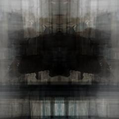 Sog (Jutta Vollmer) Tags: mehrfachbelichtungen grau ebenen pentaxk3 syrreal mehrfachbelichtung digitalart