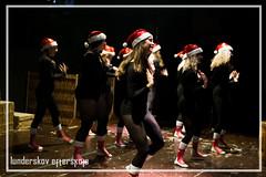 Lunderskov-Efterskole-Juleshow2016-dans (5 of 20)
