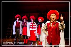 Lunderskov-Efterskole-Juleshow2016-teater (82 of 97)