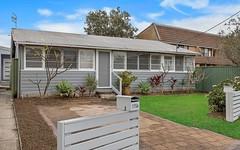 175 Bay Road, Toowoon Bay NSW
