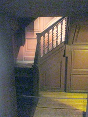 IMG_1175 (Autistic Reality) Tags: wentworthstaircase16951700 wentworthstaircase 16951700 wentworthhouse newengland interior wing american metropolitanmuseum themet themetropolitanmuseumofart metropolitanmuseumofart architecture newyork newyorkstate newyorkcity stateofnewyork building museum museums art usa us unitedstates unitedstatesofamerica america newyorkcounty manhattan artmuseum artmuseums landmark centralpark fifthave fifthavenue americanwing inside indoors structure