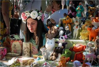 02 Festival of Folk Art
