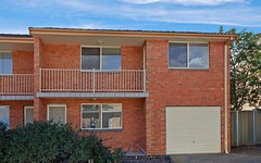6/16 Highfield Road, Quakers Hill NSW