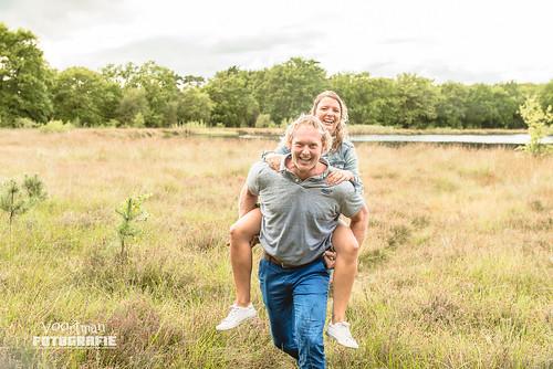 Familieshoot Kampsheide (Voortman Fotografie)-4474