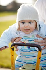 www.letsnameyourbaby.com (poojasharma16) Tags: babynames