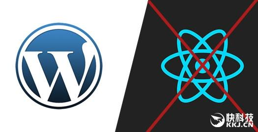 WordPress棄用React后 這位中國開發者的Vue或成最佳選擇