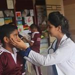 Health Checkup Camp (18)