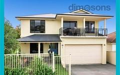 1 Bland Street, Port Kembla NSW