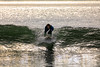 AY6A0674 (fcruse) Tags: cruse crusefoto 2017 surferslodgeopen surfsm surfing actionsport canon5dmarkiv surf wavesurfing höst toröstenstrand torö vågsurfing stockholm sweden se
