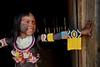 Kayapo (pguiraud) Tags: sergeguiraud zoé yawalapiti kayapo asurinidoxingu bororo awa brésil brasil brazil tribu tribe ethnie ethnic amazonie amazon amazone indio indien indian forêttropicale portrait artducorps labret ornementcorporel plateaulabial para indiensisolés indiosisolodos