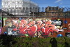 graffiti, Nomadic Community Gardens (duncan) Tags: graffiti nomadiccommunitygardens revs