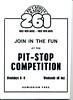 img150 (spankysmagicpiano) Tags: manchester motor show platt fields 80s 1980s