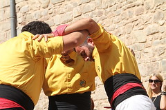 Castells IMG_0134