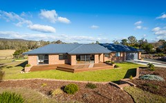 121 Strathmore Crescent, Kalaru NSW